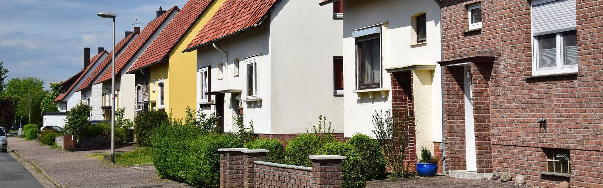 ihr immobiliengutachter in l beck hamburg ostholstein. Black Bedroom Furniture Sets. Home Design Ideas
